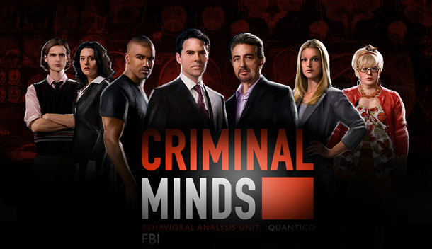 Imparare il Social Media Marketing con Criminal Minds.