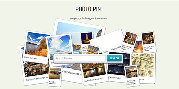photopin-homepage